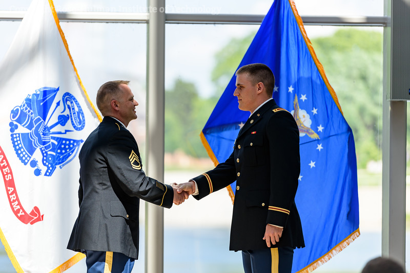 RHIT_ROTC_Commissioning_Commencement__2019-12731.jpg