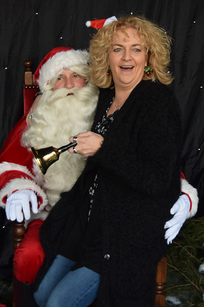 Kerstmarkt Ginderbuiten-125.jpg