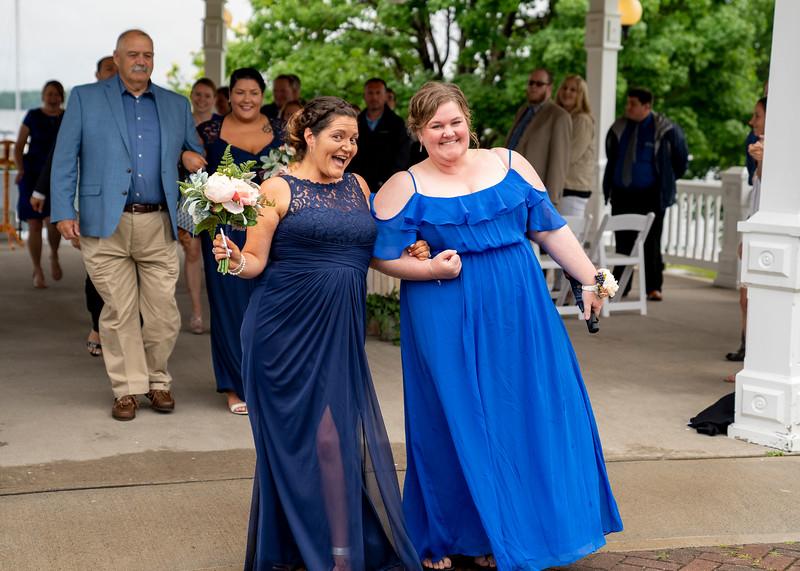Schoeneman-Wedding-2018-299.jpg