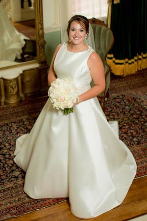 Day - Sandine bridals