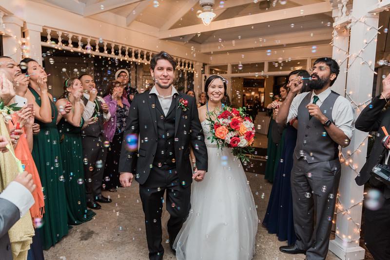 ELP0125 Alyssa & Harold Orlando wedding 1700.jpg