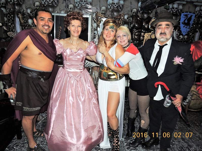 20161105 Team Zebra Masquerade XI...Night at the Movies! DSCN0591a.JPG