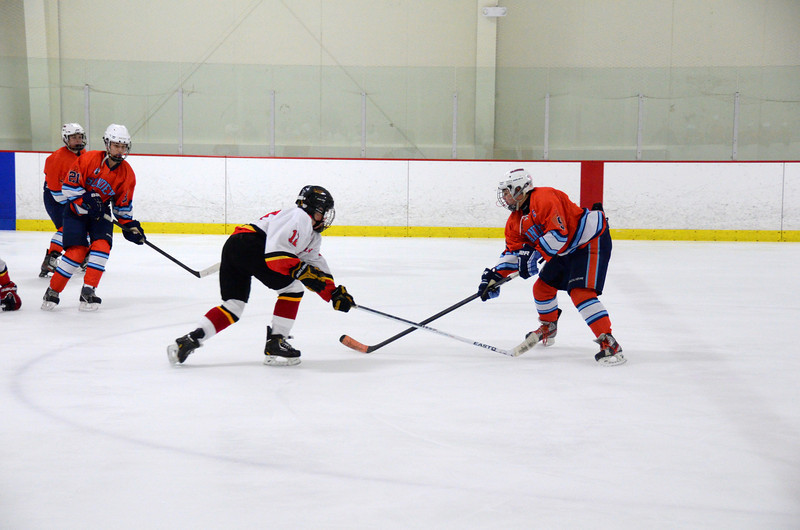 130113 Flames Hockey-103.JPG
