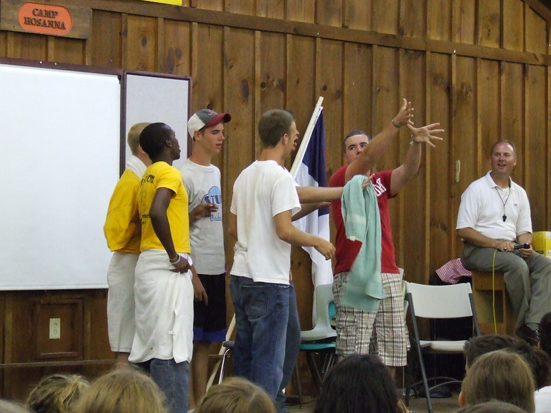Camp Hosanna Week 5 (Teen Week-Smith) 064.JPG