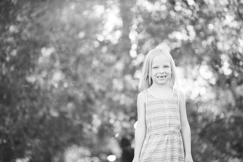 Murphy_Family Portraits_BW-26.jpg