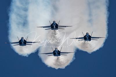 Airshow Atlantic 2019