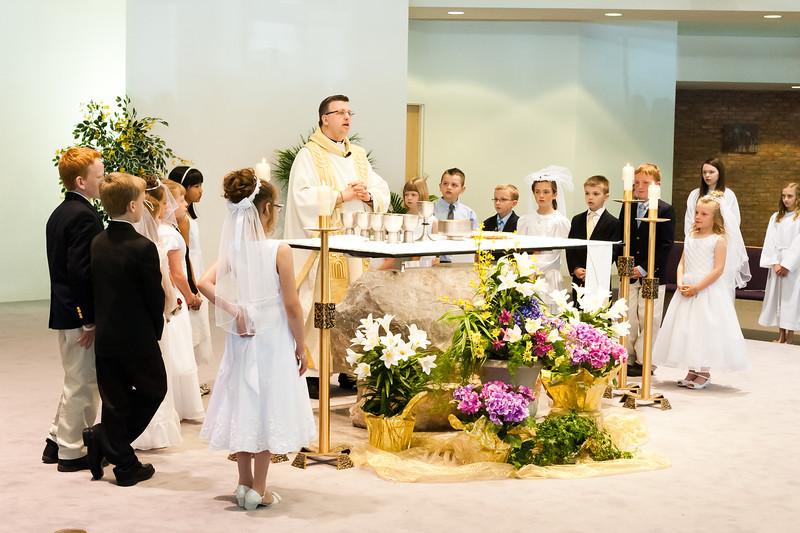 20130505 ABVM 1st Communion-7938.jpg