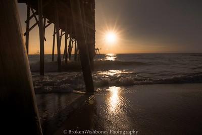 20141108_Morning Landscapes