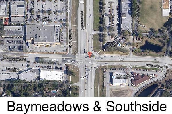 Baymeadows_southside_corrected.jpg