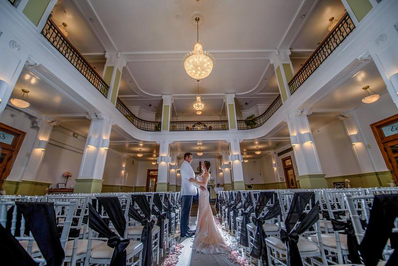 Everett Seattle monte cristo ballroom wedding photogaphy -0036.jpg