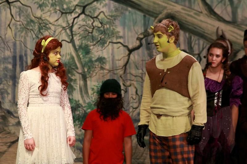 Shrek Jr - 686.jpg
