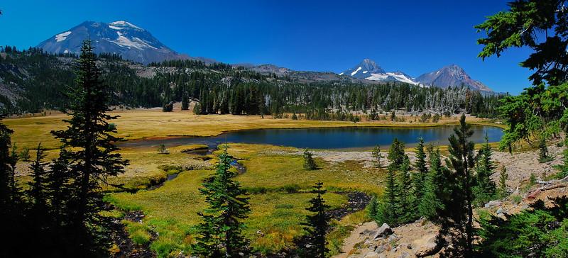 Golden Lake Stitch2.jpg