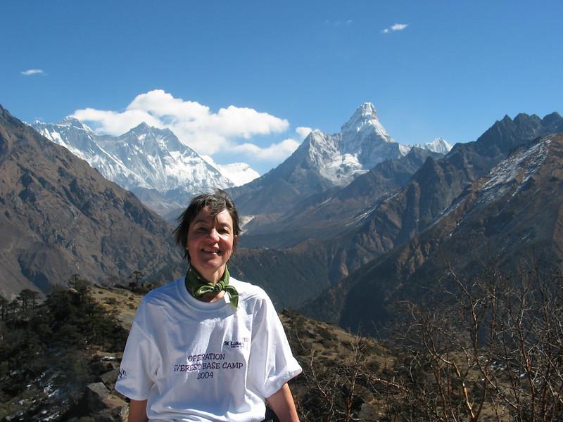 Everest0110.JPG