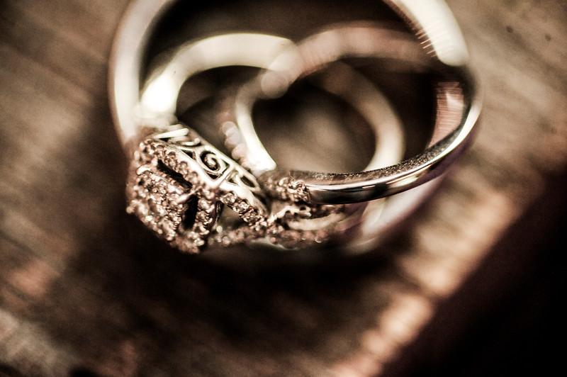 wedding_268.jpg