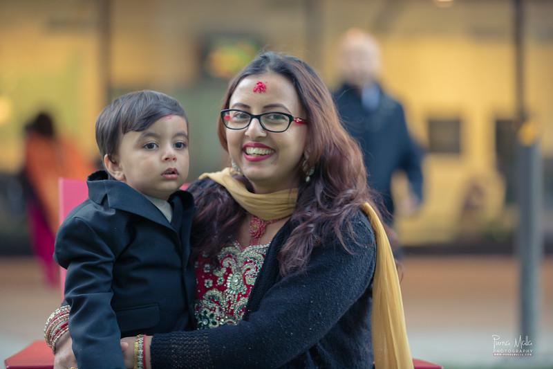 Dashain Special 2018October 14, 2018-366.jpg
