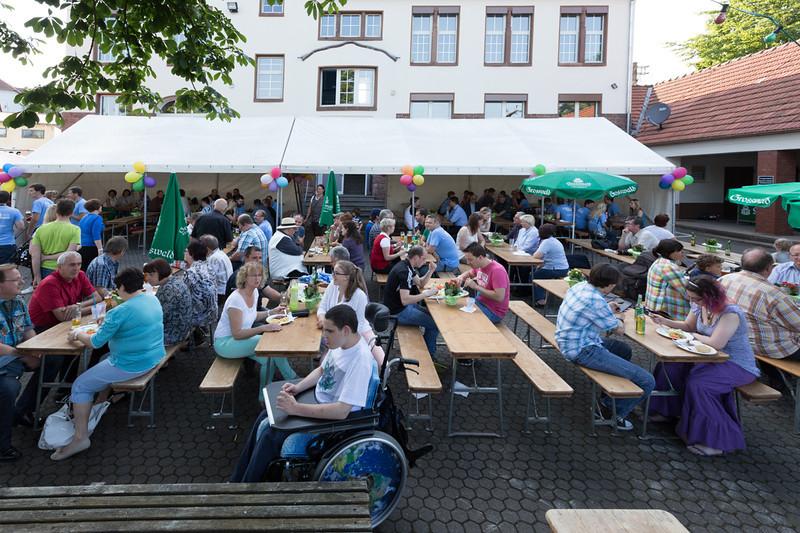 Sommerfest_2013 (86).jpg