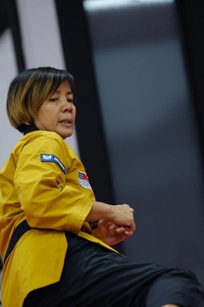 INA Taekwondo Academy 181016 132.jpg