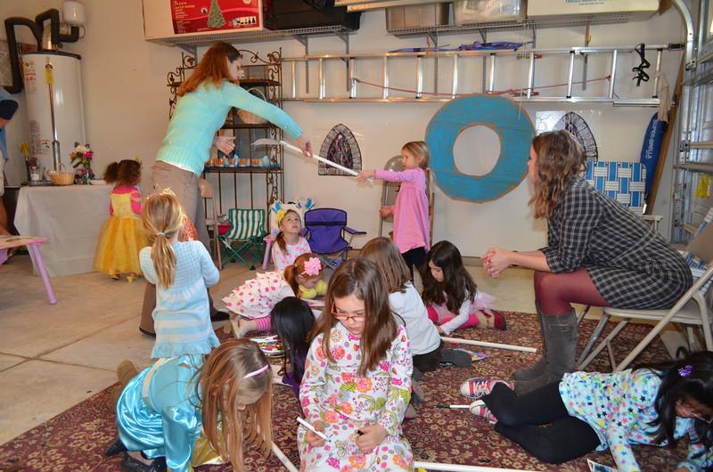 Bridget's 6th Birthday party 322.jpg