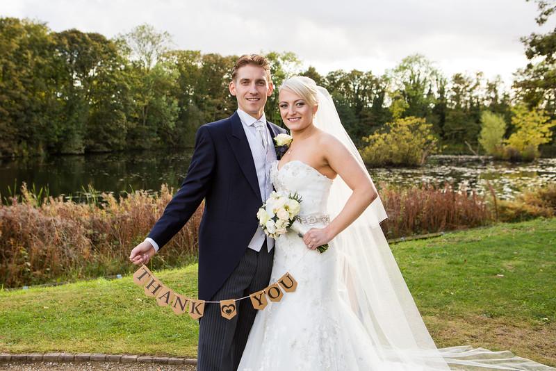 Campbell Wedding_531.jpg