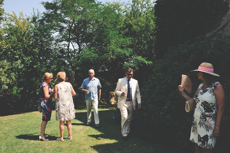 Awardweddings.fr_Amanda & Jack's French Wedding_0100.jpg