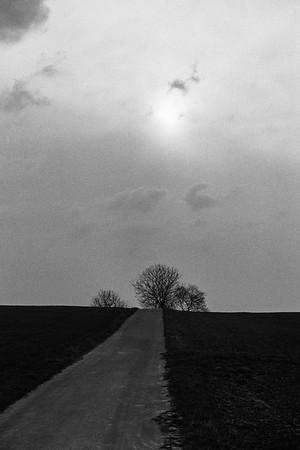 141019 Der Weg - Multipass Scan