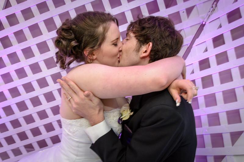 Kayla & Justin Wedding 6-2-18-433.jpg