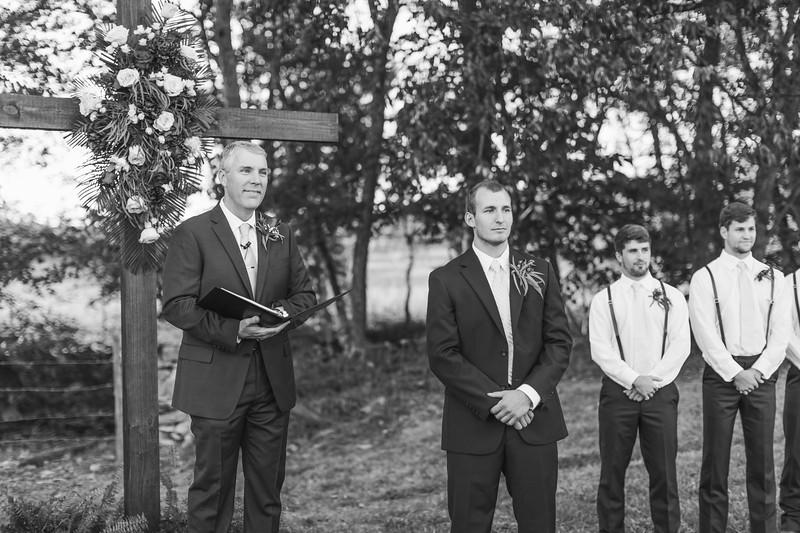 498_Aaron+Haden_WeddingBW.jpg