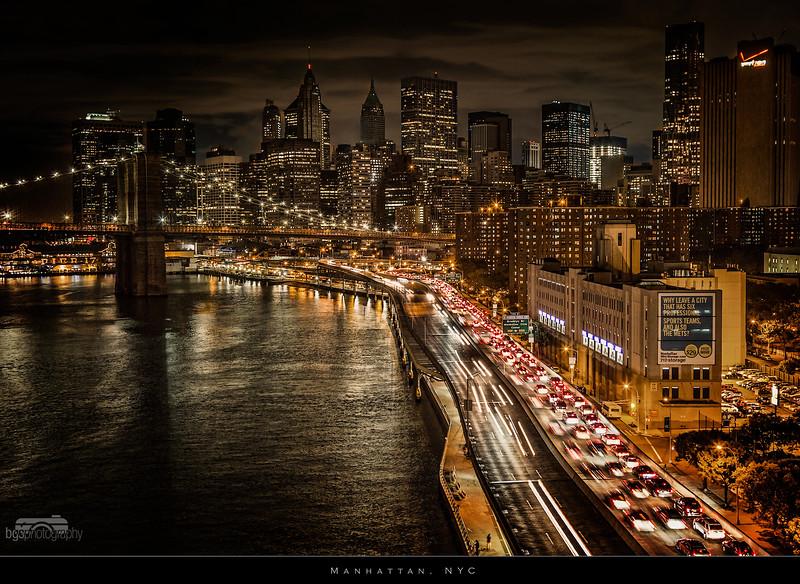 NY-Manhattan.jpg