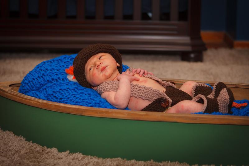 T. Schulte 2018 Newborn Pictures-4.jpg