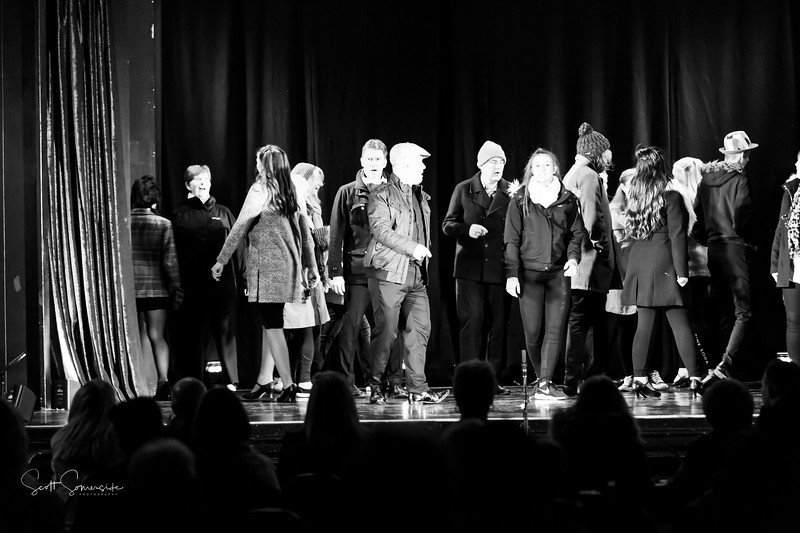 BnW_St_Annes_Musical_Productions_2019_450.jpg