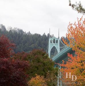 2017-10 St John's Bridge