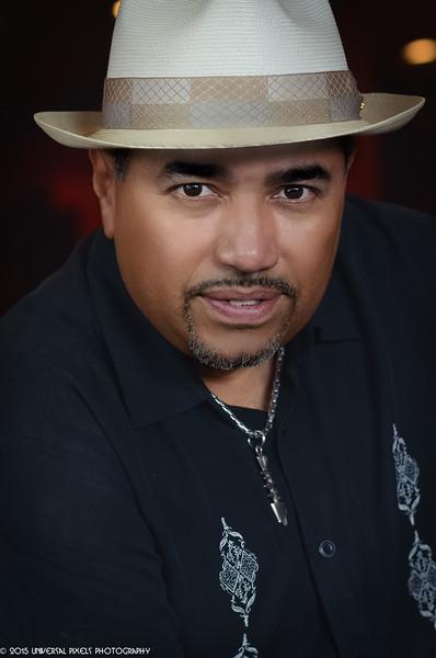 Frank Figueroa Hat Final-.jpg