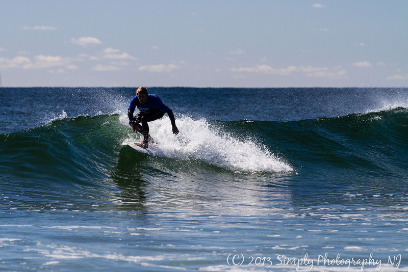 Belmar Pro Surf-2787.jpg