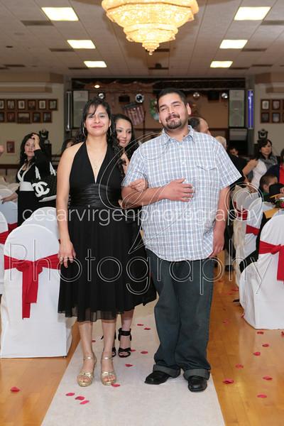 Ivonne and Daniel0092.jpg
