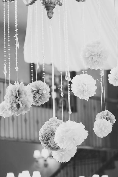 J+M Wedding