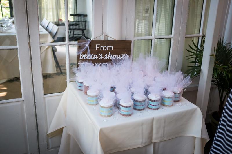 Beccas Bridal Shower-3374.jpg