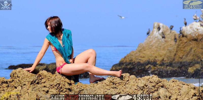 rock_climbing_malibu_swimsuit 1362.34545
