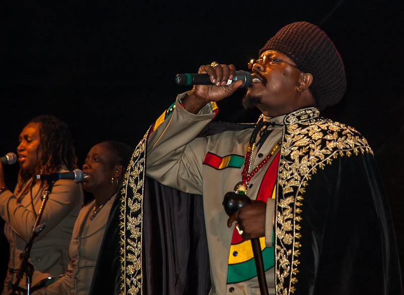 2007_NW_Reggae_39 (1).jpg