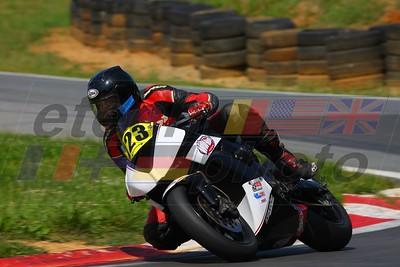 Race 12 UNL GP