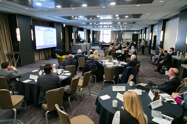 04-02-2019 Intuitive Surgical Summit