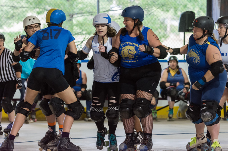 Southshire vs Twin State 2019-08-24-6.jpg