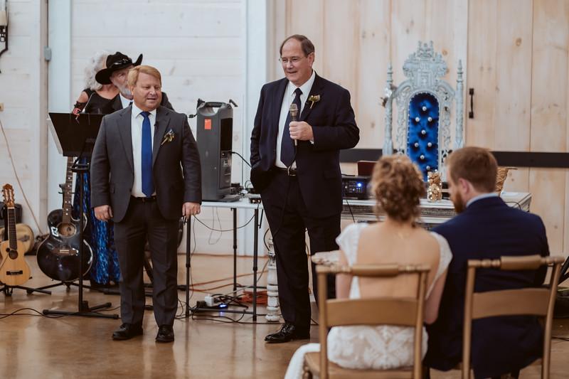 Cox Wedding-538.jpg