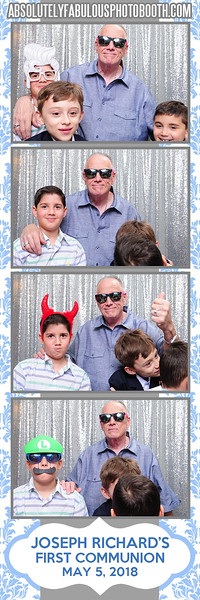 Absolutely Fabulous Photo Booth - 180505_140624.jpg