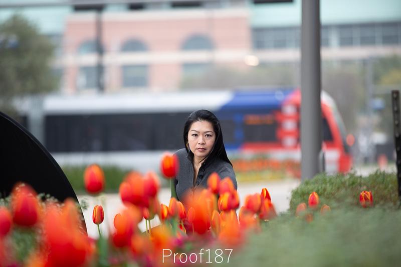 Kim_Proof-165.jpg