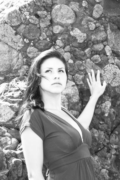 BlancaMadrigal-0112.jpg