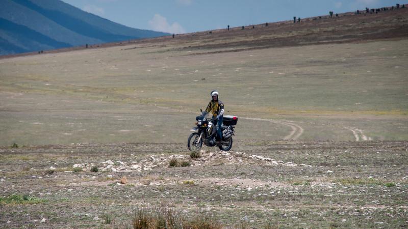 MexTrek-236.jpg