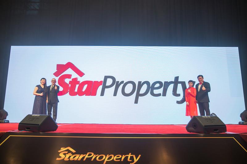 Star Propety Award Realty-391.jpg