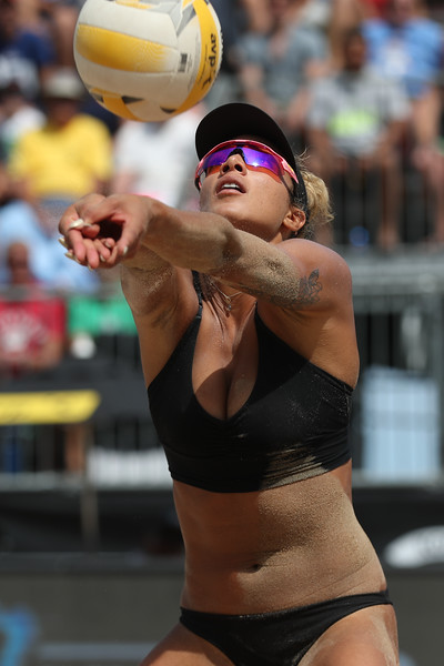 2109 AVPChamps_Saturday_Cr. Mpu Dinani-163.jpg