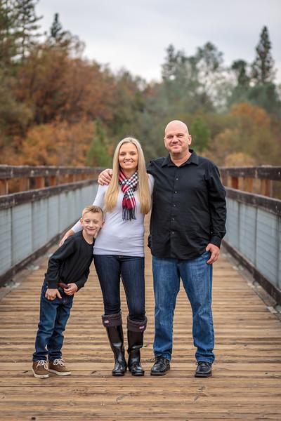 11-25 Mel's Family-70.jpg