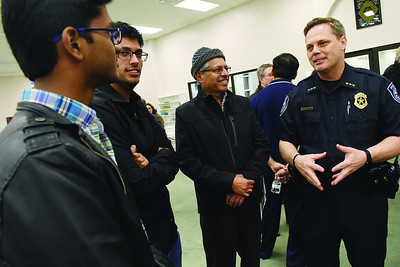 event-to-support-east-texas-muslims-grows-into-ongoing-effort-to-foster-interfaith-community